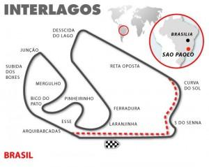 gp-brasil-formula-1-2009