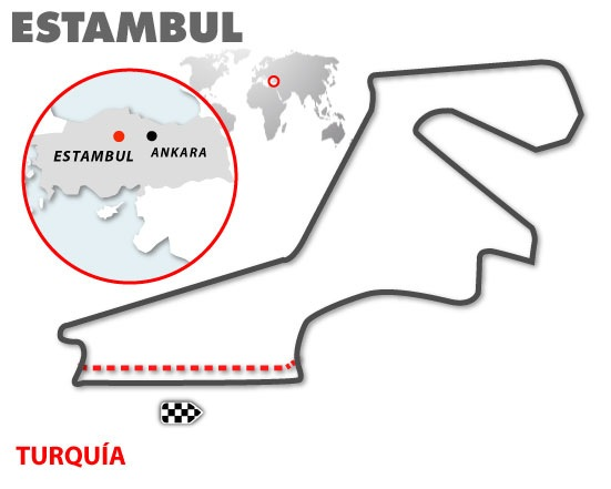 gp-estambul-formula-1-2009