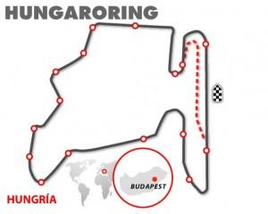 gp-hungria-formula-1-2009