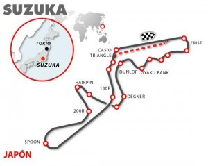 gp-japon-formula-1-2009