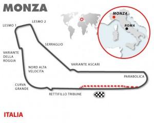 gp-monza-formula-1-2009