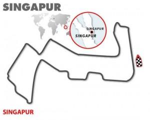 gp-singapur-formula-1-2009