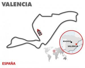 gp-valencia-formula-1-2009