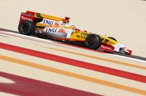 bahrein-09-alonso-pista