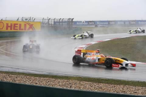 fernando-alonso-gran-premio-china-formula-1-2009