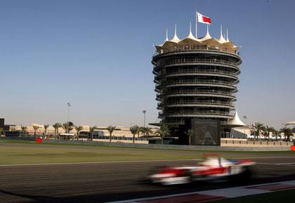 gp-de-bahrein