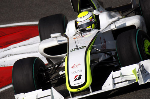 jenson-button-brawn-gp