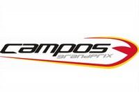 campos-racing