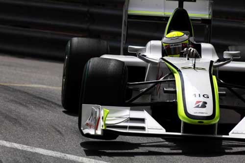 jenson_button_monaco