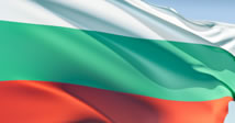 bandera_bulgaria