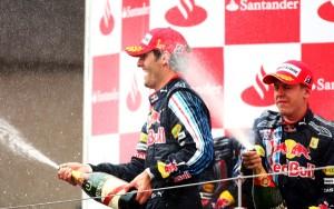 red-bull-podio-alemania
