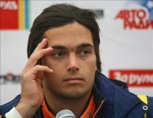 Nelson_Jr._Piquet__Renault_ING