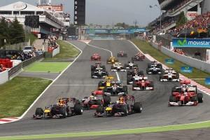 97973033KR033_F1_Grand_Prix