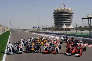 Foto-pilotos-F1-2010
