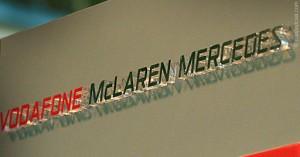 vodafone_mclaren_mercedes