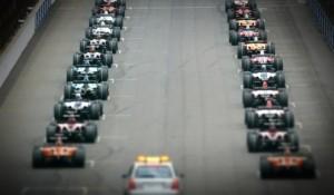 formula-1-starting-grid