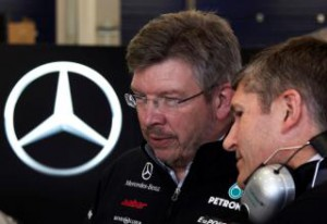 ross-brawn-mercedes-alemania-2011
