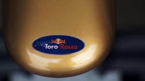 toro-rosso-presentacion