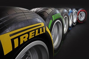 pirelli_2012