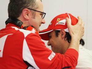 Stefano-Domenicali-Felipe-Massa-Ferrari_2777810