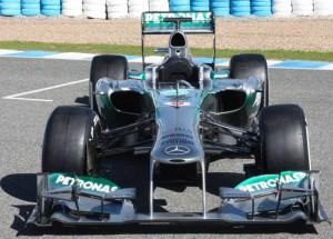 Launch-Mercedes-W04-2013-2