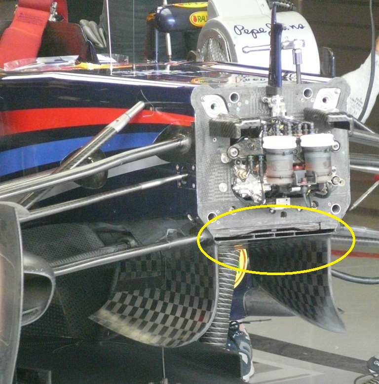 RB7_NoseSLot