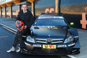 DTM-Robert-Kubica-DTM-Mercedes-AMG-C-Coupé-II
