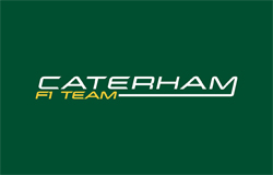 caterham-f1-team-logo-