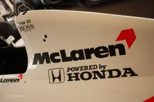 mclaren_mp4-6_goodwood_2011-3