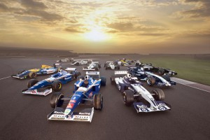 2013_Williams_x12Cars_GOLD_548x365_web-herowide
