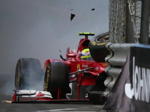 Felipe-Massa-Monaco