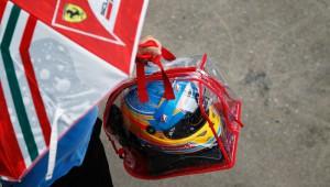 Fernando-Alonso-Ferrari-Helmet
