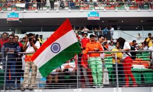 Formula_1_2013_circuit_guide__Indian_Grand_Prix