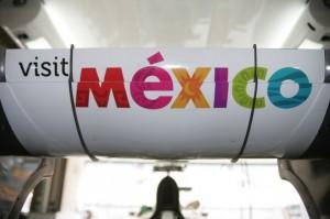 visit_mexico