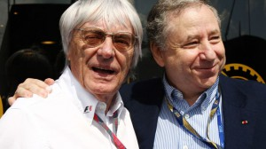 Bernie-Ecclestone-Jean-Todt-GP-England-2011-Rennen-articleTitle-aa7b8ae4-514066