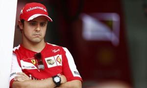 Formula_1_2013_driver_profile__Felipe_Massa