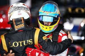 Kimi-Raikkonen-and-Fernando-Alonso
