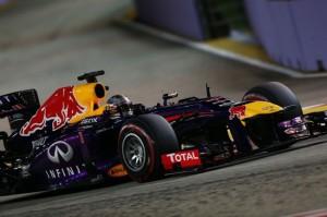 Vettel_SingapurRAC_2013