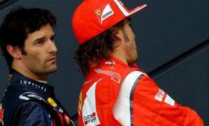 webber-alonso-boxes-formula1-2012