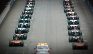 2009-formula-1-starting-grid