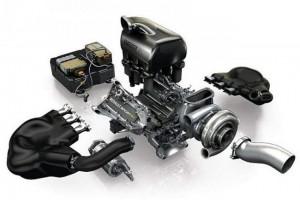 650_1000_motor renault