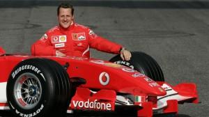 Schumcacher--en-el-Mundial-de-F1-del-ano-2000-