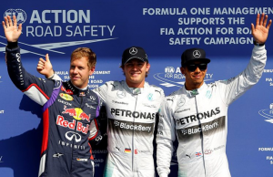 Rosberg-consigue-la-Pole.-GP-Bélgica-2014