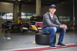 max-verstappen-red-bull-junior-team
