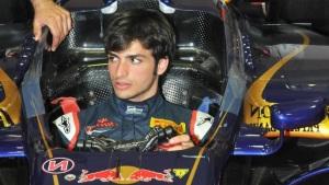 Carlos-Sainz-Jr.