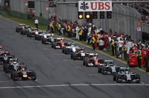F1_Standing_Start_F1Weekends