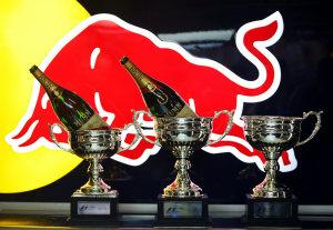trofeos-de-red-bull