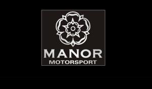 Manor-588