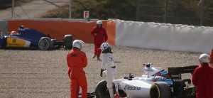 nasr-wolff-accidente