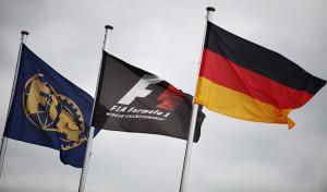 gp-alemania-banderas
